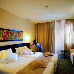 Отель RIU Pravets Golf & SPA Resort детские мероприятия фото 2