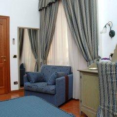 Отель Antica Repubblica Amalfi комната для гостей фото 5