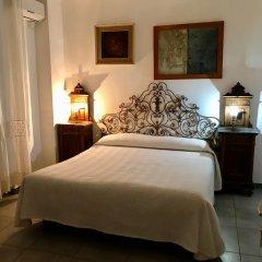 Отель B&B Biancagiulia Италия, Рим - отзывы, цены и фото номеров - забронировать отель B&B Biancagiulia онлайн фото 5