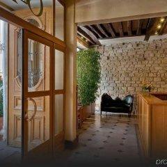 Odéon Hotel интерьер отеля фото 3