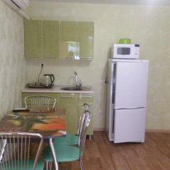 Отель Ekaterina na Kalinina Сочи в номере фото 2