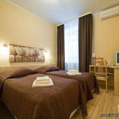 Гостиница Intermashotel в Калуге 4 отзыва об отеле, цены и фото номеров - забронировать гостиницу Intermashotel онлайн Калуга сейф в номере