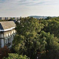 Отель Ensana Grand Margaret Island Венгрия, Будапешт - - забронировать отель Ensana Grand Margaret Island, цены и фото номеров фото 2