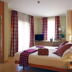 Hotel T3 Tirol комната для гостей фото 4