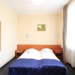Отель Rija Irina Рига комната для гостей фото 2