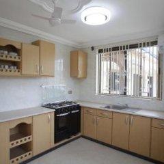 Отель X-Class Guesthouse by BWHospitality Гана, Мори - отзывы, цены и фото номеров - забронировать отель X-Class Guesthouse by BWHospitality онлайн фото 2