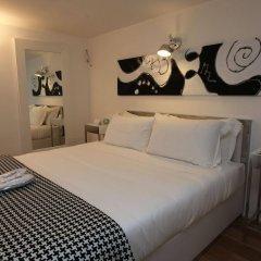 Отель LHP Suite Piazza del Popolo Италия, Рим - отзывы, цены и фото номеров - забронировать отель LHP Suite Piazza del Popolo онлайн комната для гостей фото 5