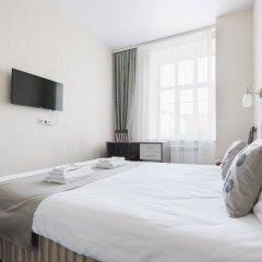 Гостиница Roomp Taganka Mini-Hotel в Москве отзывы, цены и фото номеров - забронировать гостиницу Roomp Taganka Mini-Hotel онлайн Москва комната для гостей фото 4