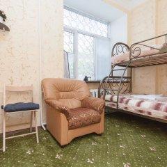Мини-Отель Винтерфелл на Смоленской детские мероприятия фото 2