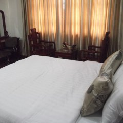 Kally Hotel комната для гостей фото 4