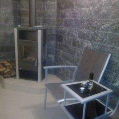 Отель Alfred Чехия, Карловы Вары - отзывы, цены и фото номеров - забронировать отель Alfred онлайн спа фото 2