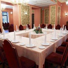 Бизнес-отель Нептун фото 3