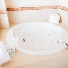 Отель Artiem Capri Испания, Махон - отзывы, цены и фото номеров - забронировать отель Artiem Capri онлайн спа фото 2