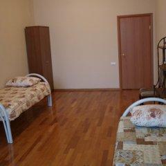 Гостиница Хостел Киселиха в Домодедово 4 отзыва об отеле, цены и фото номеров - забронировать гостиницу Хостел Киселиха онлайн комната для гостей