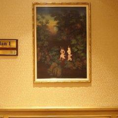 Отель Ramada D'MA Bangkok интерьер отеля фото 2