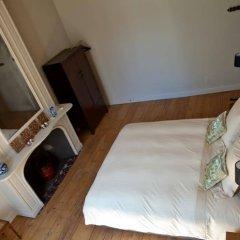 Отель B&B Huis Willaeys комната для гостей