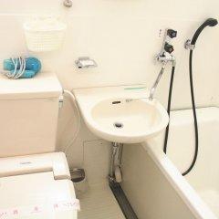 Hakuba Highland Hotel Хакуба ванная фото 2