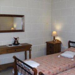 Отель Ta Joseph Мальта, Шевкия - отзывы, цены и фото номеров - забронировать отель Ta Joseph онлайн в номере