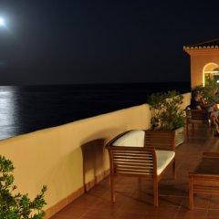 Отель Bahia Tropical Альмуньекар фото 2
