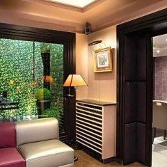 Отель Elysées Hôtel Франция, Париж - отзывы, цены и фото номеров - забронировать отель Elysées Hôtel онлайн фото 15