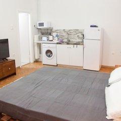 Апартаменты Studio Apartment In Superb комната для гостей фото 5