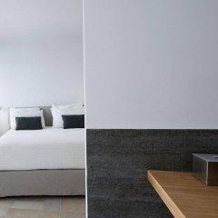 Отель Porto Fira Suites Греция, Остров Санторини - отзывы, цены и фото номеров - забронировать отель Porto Fira Suites онлайн комната для гостей