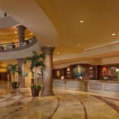Отель The Ridge at Playa Grande Luxury Villas Мексика, Кабо-Сан-Лукас - отзывы, цены и фото номеров - забронировать отель The Ridge at Playa Grande Luxury Villas онлайн интерьер отеля фото 2