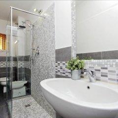 Отель Trastevere Cosimato Appartamento ванная