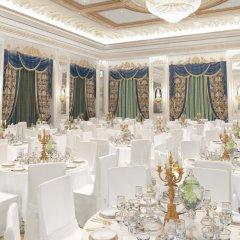 Отель Emerald Palace Kempinski Dubai фото 2