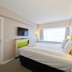 Отель Thon Hotel Brussels City Centre Бельгия, Брюссель - 4 отзыва об отеле, цены и фото номеров - забронировать отель Thon Hotel Brussels City Centre онлайн детские мероприятия