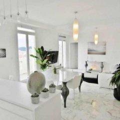 Апартаменты Nice Riviera Best Of Apartments комната для гостей фото 2