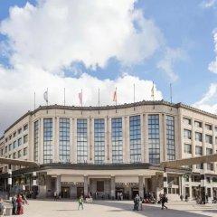 Апартаменты City Center Apartments - Grand-place Брюссель