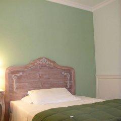 Отель Antico Mulino Италия, Скорце - отзывы, цены и фото номеров - забронировать отель Antico Mulino онлайн комната для гостей фото 4