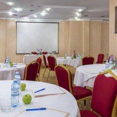 Отель Анатолия Азербайджан, Баку - 11 отзывов об отеле, цены и фото номеров - забронировать отель Анатолия онлайн помещение для мероприятий фото 2
