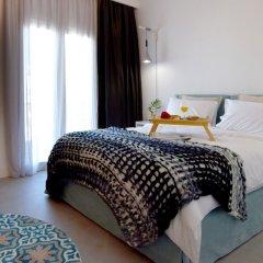 Отель Grey Studios Греция, Салоники - отзывы, цены и фото номеров - забронировать отель Grey Studios онлайн фото 22