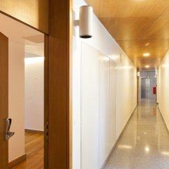 Отель Hello Lisbon Marques de Pombal Apartments Португалия, Лиссабон - отзывы, цены и фото номеров - забронировать отель Hello Lisbon Marques de Pombal Apartments онлайн интерьер отеля