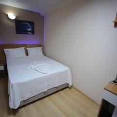 Отель Dedem 1 Стамбул комната для гостей фото 4