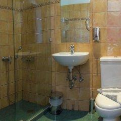 Отель Athens Choice ванная фото 2