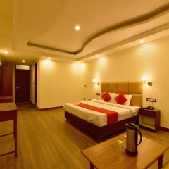 OYO 18717 Green Tara Guest House in Manali, India from 71$, photos, reviews - zenhotels.com in-room safe