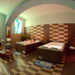 Ea Hotel Downtown Прага развлечения
