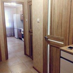 Гостиница Hanaka on Kluchevaya 20 в Москве отзывы, цены и фото номеров - забронировать гостиницу Hanaka on Kluchevaya 20 онлайн Москва фото 2