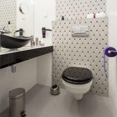 Отель Vola Residence ванная фото 2