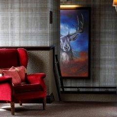 Отель Super 8 by Wyndham Diamondville Kemmerer США, Даймондвилл - отзывы, цены и фото номеров - забронировать отель Super 8 by Wyndham Diamondville Kemmerer онлайн удобства в номере фото 2