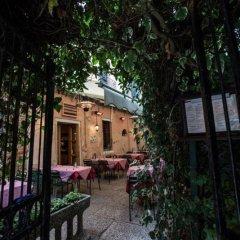 Отель Ca' Messner 5 Leoni