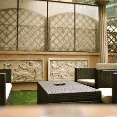 Отель Demis home гостиничный бар