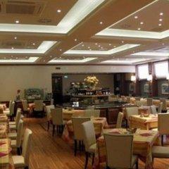 Отель Il Chiostro Италия, Вербания - 1 отзыв об отеле, цены и фото номеров - забронировать отель Il Chiostro онлайн фото 6