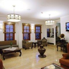 Argos Hotel Турция, Анталья - 1 отзыв об отеле, цены и фото номеров - забронировать отель Argos Hotel онлайн интерьер отеля фото 3