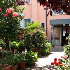 Hotel La Toscana Ареццо