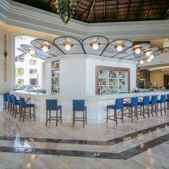 Отель Majestic Mirage Punta Cana All Suites, All Inclusive Доминикана, Пунта Кана - отзывы, цены и фото номеров - забронировать отель Majestic Mirage Punta Cana All Suites, All Inclusive онлайн гостиничный бар