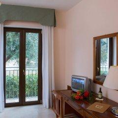 Hotel Ramapendula Альберобелло комната для гостей фото 2